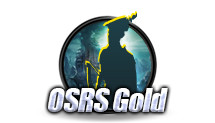 RuneScape Gold - Buy Cheap RS Old School Gold - OGPal