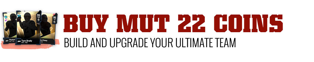 Buy cheap mut22 coins