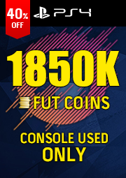Fifa 18 Kontos Fut 18 Kontos Fifa Coins Kontos Igvault