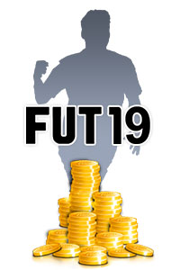 FIFA Coins - Runescape Gold - Rocket League Items - IGVault