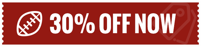 Madden NFL 22 Coins 30% OFF NOW