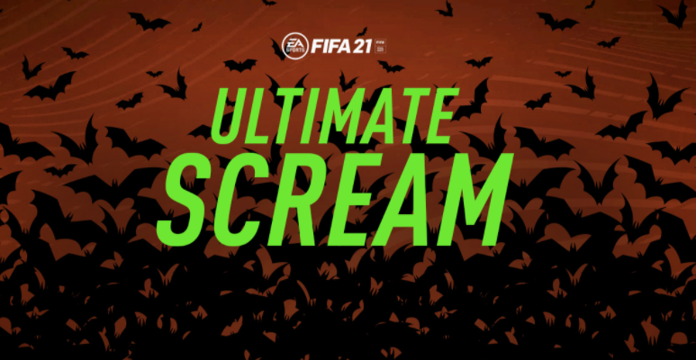 FIFA 21 Ultimate Scream Countdown– FAQ about Ultimate Scream