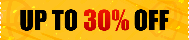 NBA 2K22 MT Coins 30% OFF NOW